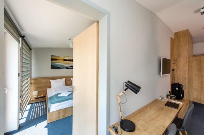 f34e5b2af6 Pilvax Hotel Kalocsa