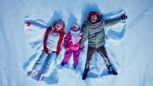 Őszi - Téli csobbanás a Hotel Vital**** - ban Hotel Vital