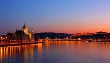 3=4 akció Budapesten hétköznapokon Klebelsberg KastélyKastélyszálló