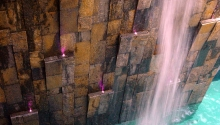 Rába Quelle fürdőzés 2 éj ETO Park Hotel Business & Stadium