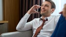 Félpénzes napok félpanzióval Akadémia Hotel Balatonfüred