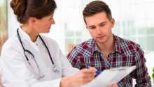 Alap Managerszűrési csomag Garden Hotel Medical & Spa