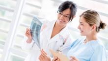 Komplex Managerszűrési csomag Garden Hotel Medical & Spa