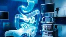 Emésztőrendszeri és vastagbélrák managerszűrési csomag Garden Hotel Medical & Spa