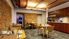 Gourmet csomag – Romantikus kikapcsolódás Klebelsberg KastélyKastélyszálló