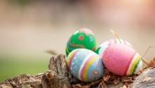 Húsvéti felfrissülés Zalakaroson 3 éj