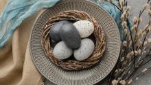 Húsvéti felfrissülés Balatonfüreden