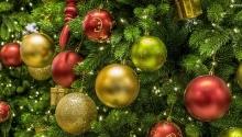 Karácsonyi ünnepek Hotel Vital