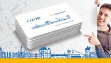 Győri hétvégék GyőrCarddal 1 éj ETO Park Hotel Business & Stadium