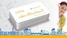 Győri hétvégék GyőrCarddal 2 éj ETO Park Hotel Business & Stadium