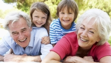 Pihentető nyári napok Balatonvilágoson Világos Hotel Balatonvilágos