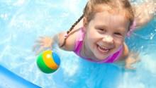 Egy hetes lazítás - Indul a nyár! Waberer's Hotel Balatonvilágos