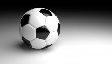 Futball Hétvégék 1 éj ETO Park Hotel Business & Stadium
