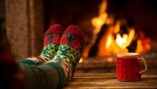 Aquarell hétköznapok Hotel Aquarell