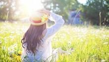 Tavaszi Áreső Garden Hotel Medical & Spa