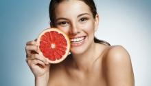 Vitamin kúra Garden Hotel Medical & Spa