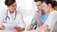 Polyneuropathiás kezelés Garden Hotel Medical & Spa