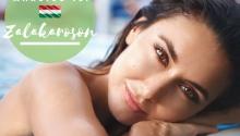 Karácsony 4 éj Hotel Vital
