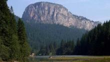 Nyárváró erdélyi feltöltődés Mountain RestPanzió