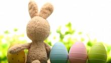 Húsvéti Csomagajánlat Garden Hotel Medical & Spa