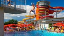 Forradalmi családi ajánlat! Science Hotel Szeged