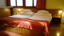 5 éjszakás kikapcsolódás reggelivel Hotel Anna Villa