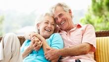 Senior Csomagajánlat Garden Hotel Medical & Spa