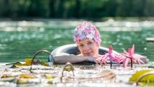Húsvéti kavalkád a Hotel Fitben