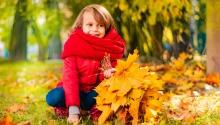 Családi őszi szünet Siófokon Fresh Hotel Siófok