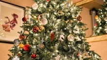 Karácsony Győrben 2 éj ETO Park Hotel Business & Stadium