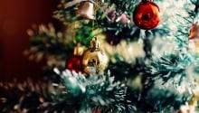 Karácsony Győrben 3 éj ETO Park Hotel Business & Stadium
