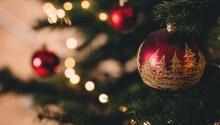Karácsony Garden Hotel Medical & Spa