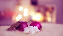 Meghitt családi Karácsony Hajdúszoboszlón Hotel Aqua Blue