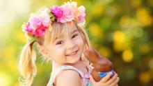Húsvéti családi feltöltődés Siófokon Fresh Hotel Siófok