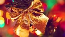 Karácsonyi, családi wellness pihenés Fresh Hotel Siófok