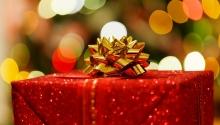 Karácsony ünnepe Kalocsán Pilvax Hotel