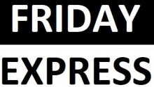 TODAY FRIDAY EXPRESS Hotel Küküllő