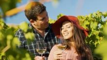 Tavaszi felfrissülés Knáb Panzió