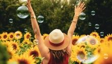 Visszajövünk! - Kedvezményes nyári ajánlat Garden Hotel Medical & Spa