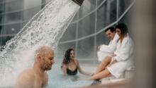 Magyarország ősszel is vár! Science Hotel Szeged