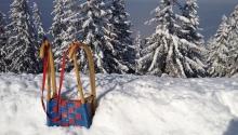 Aktívan a téli Kommandón!