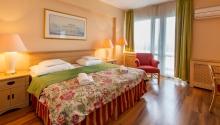 Room only Hotel FIT Hévíz