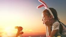 Húsvét az Aquarell****-ben