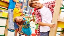 Fesztivál hangulatban - STRAND FESZTIVÁL 2021 Világos Hotel Balatonvilágos