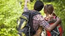 Üsse el az időt a Forest Hills Hotelben! Forest Hills Hotel & Golf