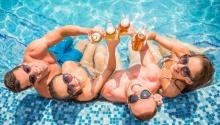 Willis nyári zalai élmények Willis Hotel Business & Wellness